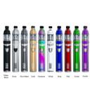 Vandy Vape BSKR MTL Vaping Kit Colours
