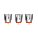 3 Pack iJoy Diamond Baby DMB Atomizer Coil Heads