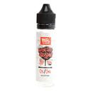 Neon Red Slushie Far E Liquid 50ml(60ml with 1 x 10ml nicotine shots to make 3mg) by Element (Zero Nicotine)
