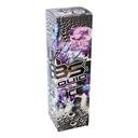 Voodoo Ice 80ml (100ml with 2 x 10ml nicotine shots to make 3mg) Shortfill By UK Labs
