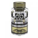 Vandy Vape Pyro V2 BF RDTA Internals