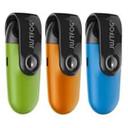 Justfog C601 Pod Vape Kit inc Free E Liquids