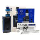Innokin Proton Plex 235w Vape Kit Packaging