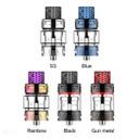 Innokin Plex Tank Colours