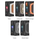 Geekvape AEGIS Legend 200W Box Mod Colours
