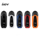 iJoy IVPC Pod Starter Kit Colours