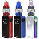 Eleaf iStick Nowos Vape Kit Colour Options