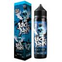 Black Haze E Liquid 50ml by Doozy Vape Co Juice Junki