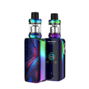Vaporesso Luxe Nano - Front & Back View