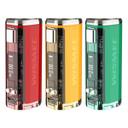 Wismec-Sinuous V80 Kit- Mod Colours