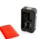 Wismec-Sinuous V200 Kit - Battery Tray