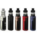 Wismec-Sinuous P80-Colour Options