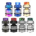 Vandy Vape - Kylin V2 - Colour Options
