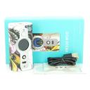 Vsticking - VK530 Mod - Packaging & Contents