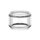 Horizontech - Falcon - Replacement Glass
