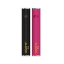 Aspire - K2 Battery - Colour Options