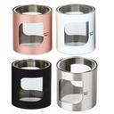 Aspire - Pockex - Replacement Glass - Colour Options
