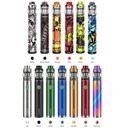 Freemax - Twister - Starter Kit - Colour Options