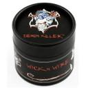 Demon Killer - Wick N' Wire - Packaging