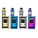 Smok Majesty Prism Kit - Colour Options