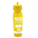 P.O.B E Liquid (120ml Shortfill with 2 x 10ml nicotine shots to make 3mg) by Horny Flava Only £16.99 (Zero Nicotine)