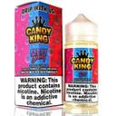 Berry Dweebz - Candy King - 100ml Short Fill 0mg Liquid