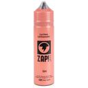 Lychee Lemonade E Liquid 50ml by Zap! Only £9.49 (Zero Nicotine or with Free Nicotine Shot)