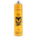 Starfruit Burst E Liquid 50ml by Zap! Only £9.49 (Zero Nicotine or with Free Nicotine Shot)