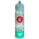 Cucumber E Liquid 50ml by Zap! AISU Series Only £9.49 (Zero Nicotine or with Free Nicotine Shot)