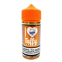 I Love Taffy 80ml 0mg (Or 100ml 3mg With Use Of Free Nicotine Shots) By Mad Hatter