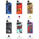 Smok - Trinity Alpha - Pod Kit - Colour Options