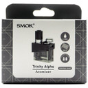 Smok - Trinity Alpha - Replacement Pod Packaging