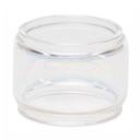 iJoy - 8ml - Bubble Glass