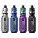 Aspire Reax Mini Kit - Colour Options