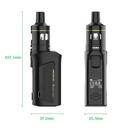 Vaporesso Target Mini 2 Starter Kit - Sizes