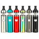 Eleaf iJust Mini Vape Pen - Colour Options
