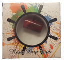 Drip Tip Sleeve - AS243 - Packaging & Drip Tip Sleeve