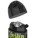 Vapefly - Jester Pod Kit - RBA Pod View