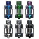 Aspire Odan Mini Vape Tank Colour Options