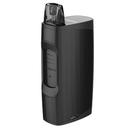 Uwell Marsupod PCC Pod Starter Kit Side View Black