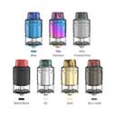 Vandy Vape Pyro V3 RDTA Colour Options