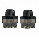 2 Pack Voopoo Vinci Replacement Pod Cartridges
