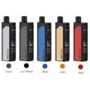 Smok RPM Lite Pod Kit Colour Options