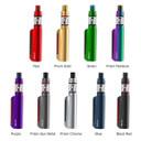 SMOK Priv M17 Starter Kit Colour Options
