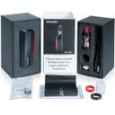 SMOK Priv M17 Starter Kit Contents
