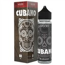 Cubano E Liquid 50ml by VGOD