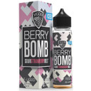 Iced Berry Bomb E Liquid 50ml by VGOD