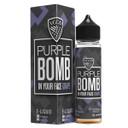 Purple Bomb E Liquid 50ml by VGOD