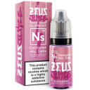 Dodoberry Nic Salt E Liquid 10ml by Zeus Juice