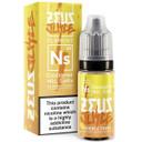 Phoenix Tears Nic Salt E Liquid 10ml by Zeus Juice